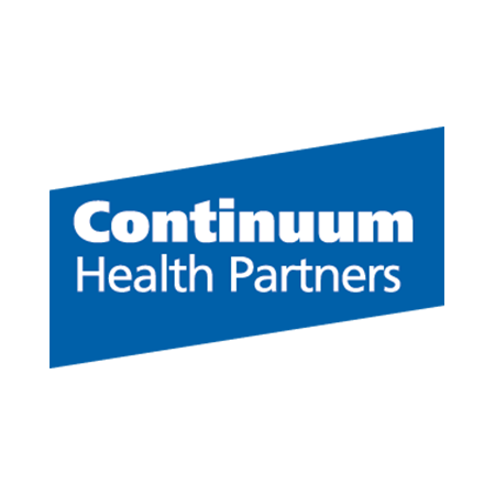 Continuum Health Partners