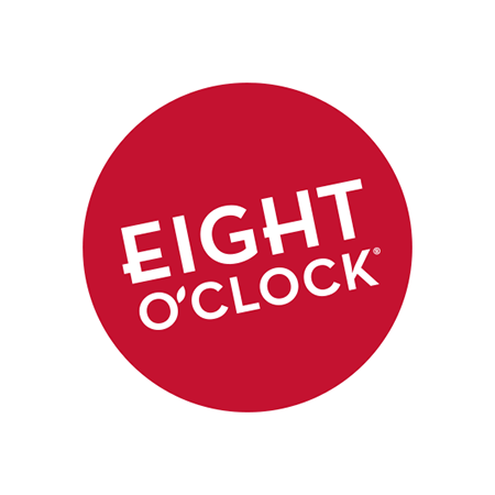Eight O'Clock