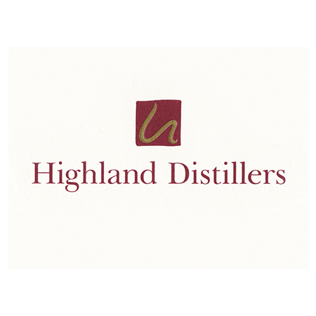 Highland Distillers