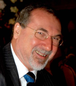 Jim Hepple