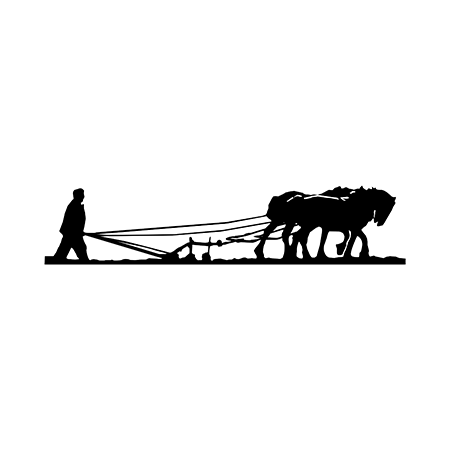 Lebenthal