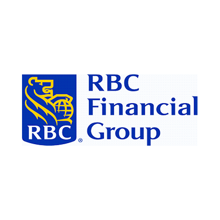 RBC Financial Group