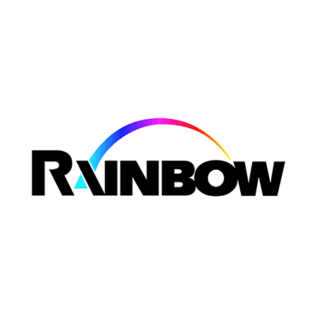 Rainbow Media Holdings