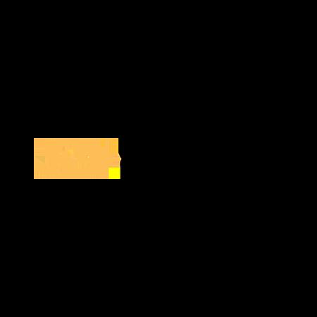 Sentara