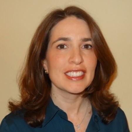 Jennifer Dymerets