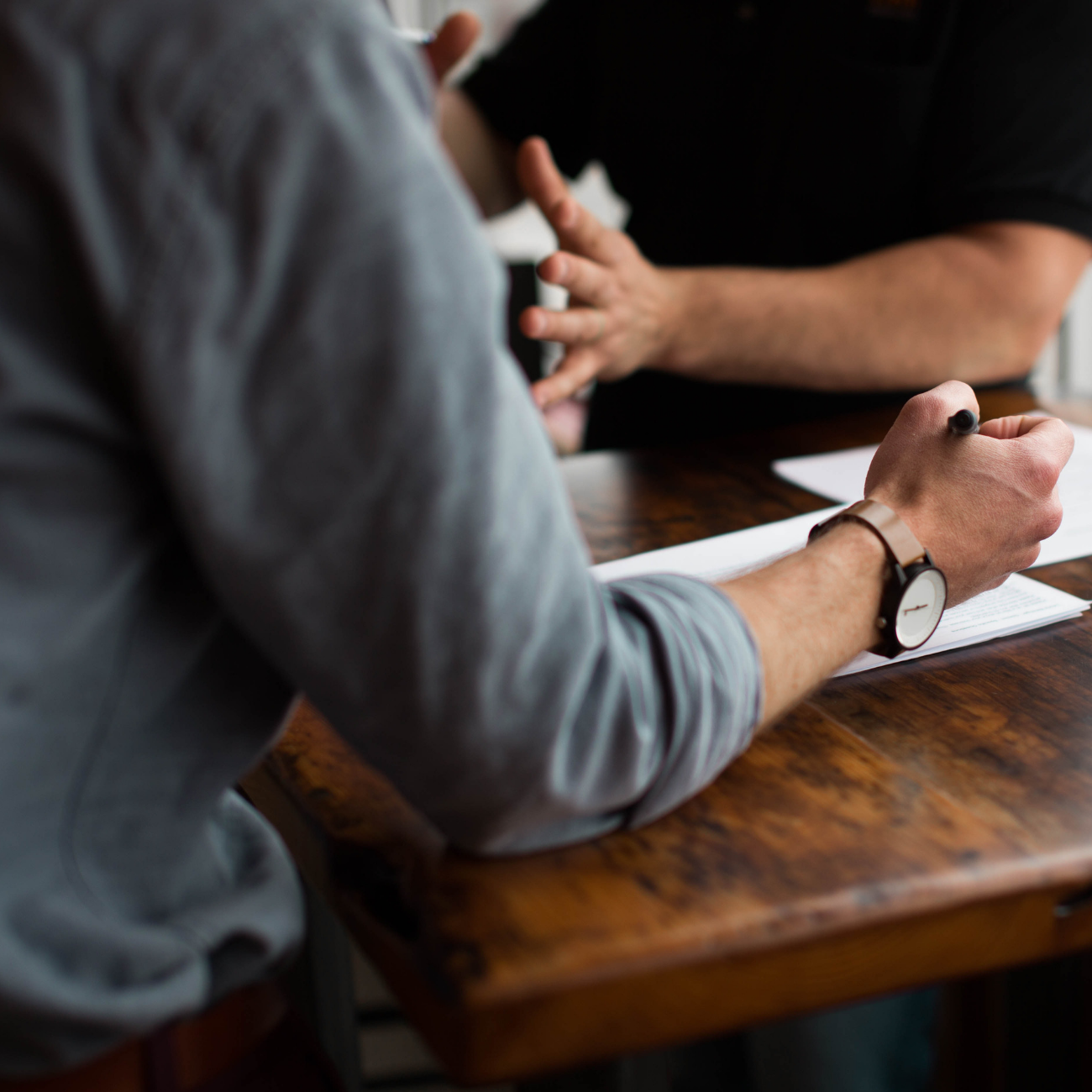 5 Tips to Keep A Successful Agency Relationship That Produces Results