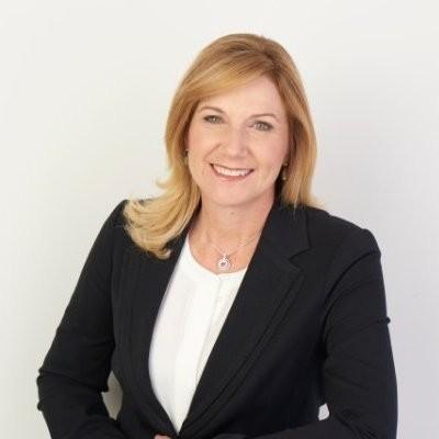 Jill Draper