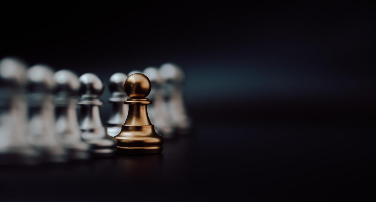 7 Key Steps to Reaching Brandscendence™