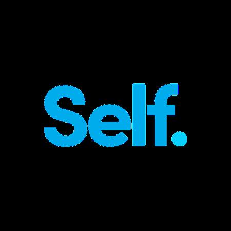 Self.
