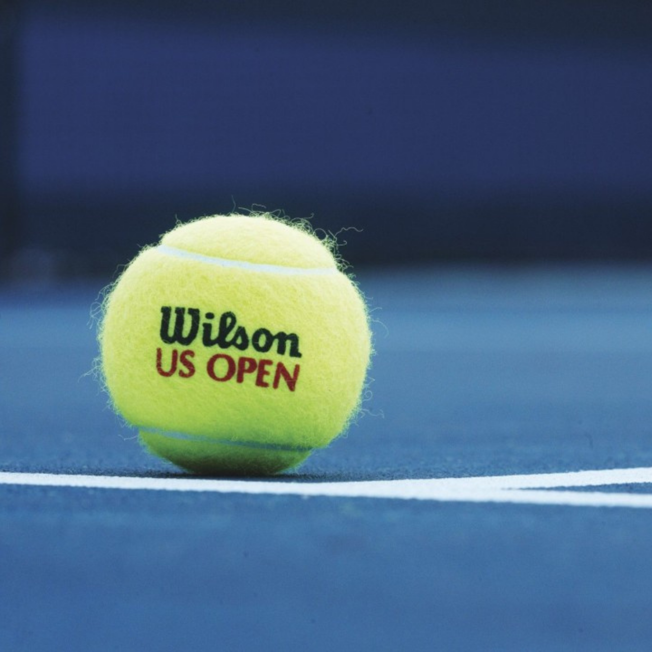 What Can We Learn From The US Open And Apply To New Business?