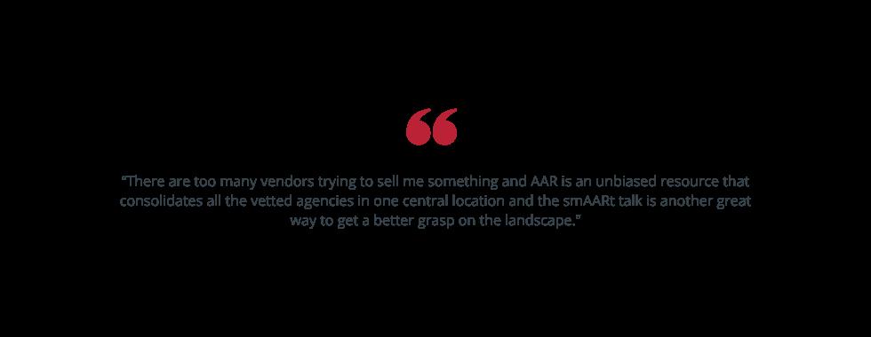 Agency AAR Testimonials (6)